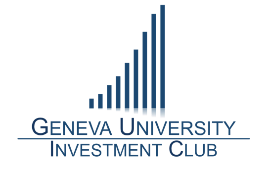 Geneva University Investment Club