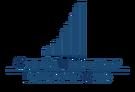 GUIC Logo